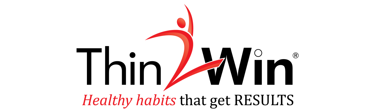 www.Thin2Win.net