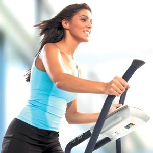 Benefits-of-Cardio-Exercise-for-Health