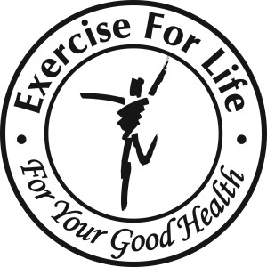 exercise for life to accelerate your weight-loss