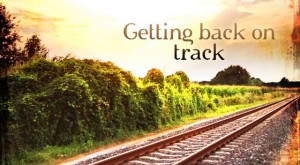 Getting_back_on_track