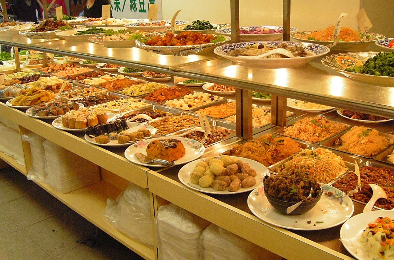 all-you-can-eat-buffet