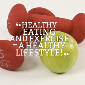 healthy_eating_and_exercise