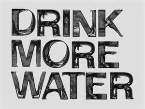 Drink_more_water_graphic