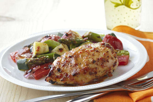 Grilled_chicken_with_veggies