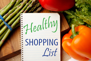 Healthy_shopping_list