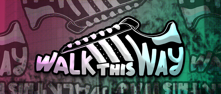 Walk_this_way_graphic