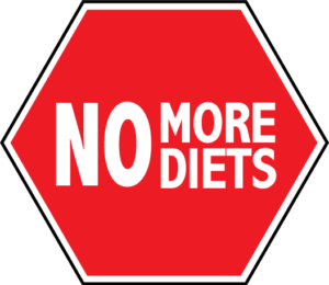 No_more_diets