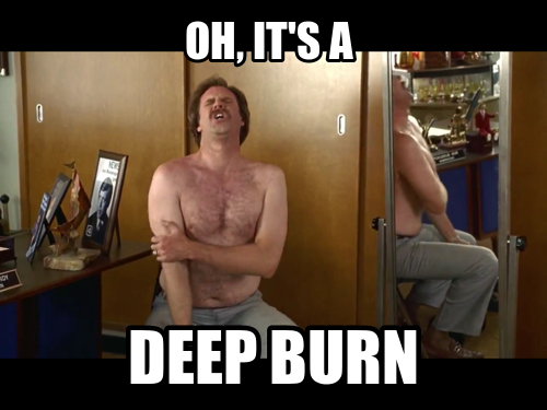 Ron_burgundy_deep_burn