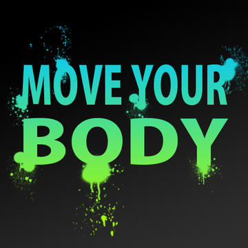 move_your_body