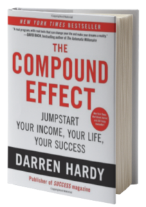 The_Compound_Effect