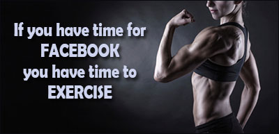 you_have_time_to_exercise